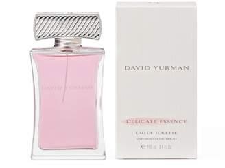 David Yurman Delicate Essence Womens Perfume