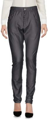 Bad Spirit Casual pants - Item 36998929