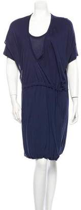 Stella McCartney Dress w/ Tags