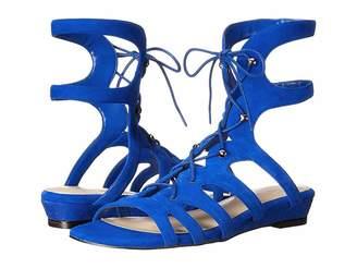 Nine West Zavila Women's Sandals