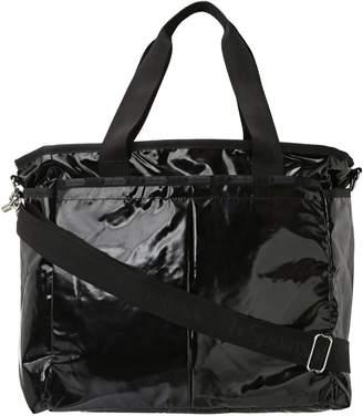 Le Sport Sac Ryan Baby Diaper Bag