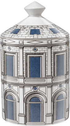 Fornasetti Palazzo Celeste Scented Candle - 300g