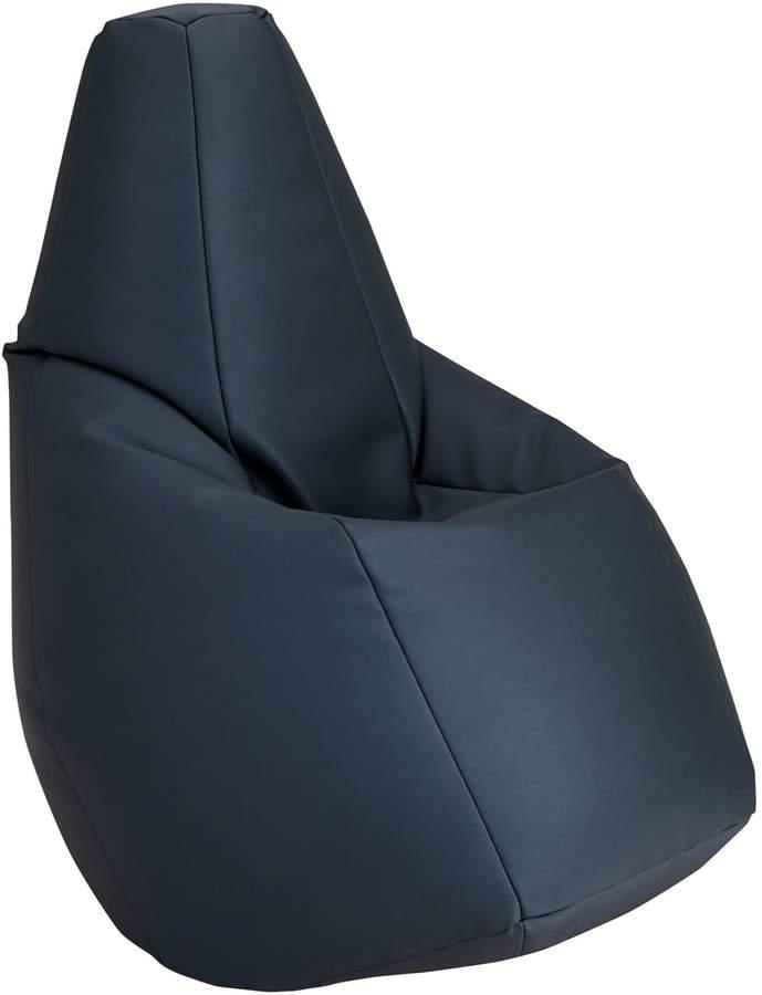 Sacco Sitzsack, VIP, Blau
