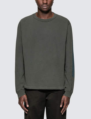 Yeezy Season 6 Calabasas L/S T-Shirt