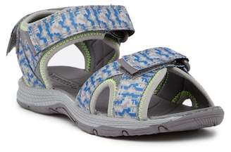 Merrell Surf Strap 2.0 Water Sandal (Toddler & Little Kid)