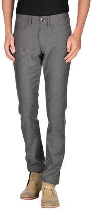 Siviglia Casual pants - Item 36741230SU