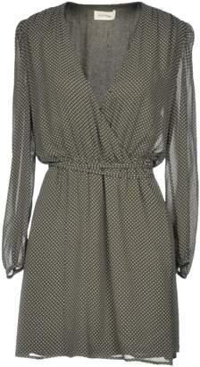 American Vintage Short dresses - Item 34862976PR