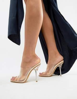20468c0764 Public Desire Beige Women's Fashion - ShopStyle