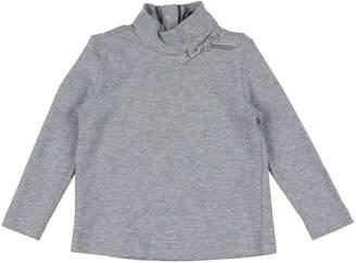 Harmont & Blaine T-shirts - Item 12017107IR