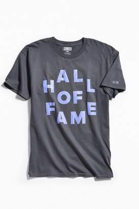 Hall of Fame Reg Tee