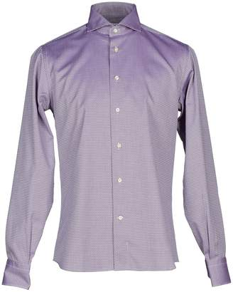 Nobrand NO BRAND Shirts - Item 38539271
