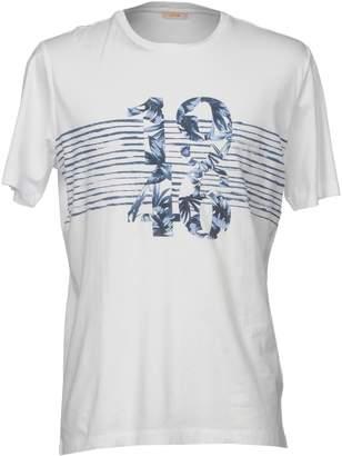 Altea T-shirts - Item 12087523LO