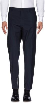 Mauro Grifoni Casual pants - Item 13029274QS