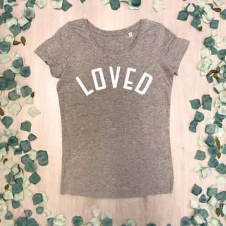 f6c0e38a Designer T Shirts For Women - ShopStyle UK