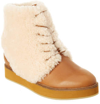 Australia Luxe Collective Women's Bundaberg Boot