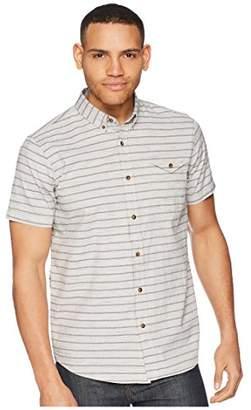 Rip Curl Men's Cam Ss Shirt