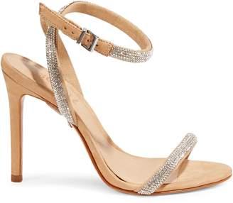 Schutz Mulan Dress Sandals