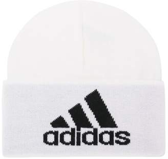 Gosha Rubchinskiy X ADIDAS Adidas hat