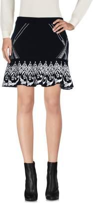 Rebecca Minkoff Mini skirts - Item 35339902DS