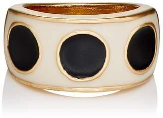 Mayle Maison Women's Kusama Ring