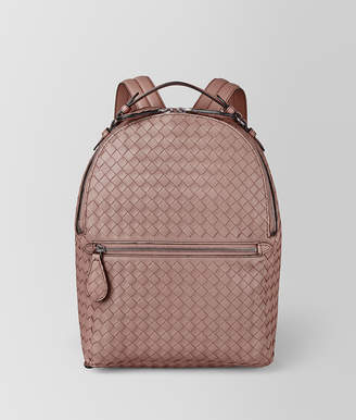 ee889959cac0 Bottega Veneta Women s Backpacks - ShopStyle