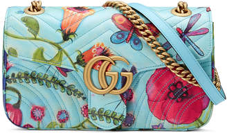 ea3ce8a37636 Gucci: The Unskilled Worker Collection - ShopStyle Blog