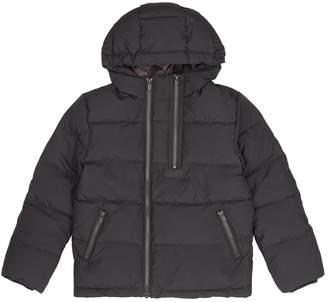 Kenzo Edmond Padded Coat