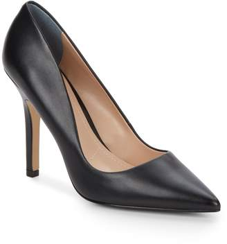 Charles by Charles David Sweetness Leather Pumps