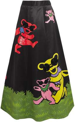 Alice + Olivia Long skirts - Item 35392430TC