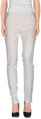 Incotex Casual pants - Item 42505897TE
