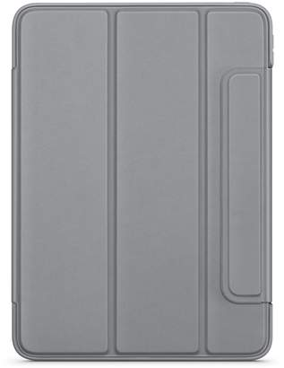 Apple OtterBox Symmetry Series 360 Case for 11inch iPad Pro