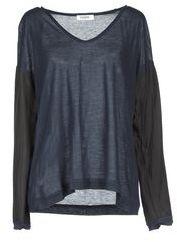 Nicole Farhi FARHI BY Long sleeve sweaters