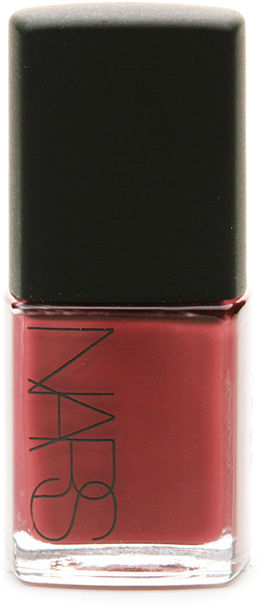 NARS Nail Polish, Rebel Yell 0.5 fl oz