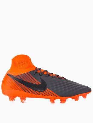 25db23efa21 Nike Magista Orden II Firm Ground Football Boots