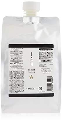 io (イオ) - イオセラム クレンジング(シャンプー) 1000ml リフィル