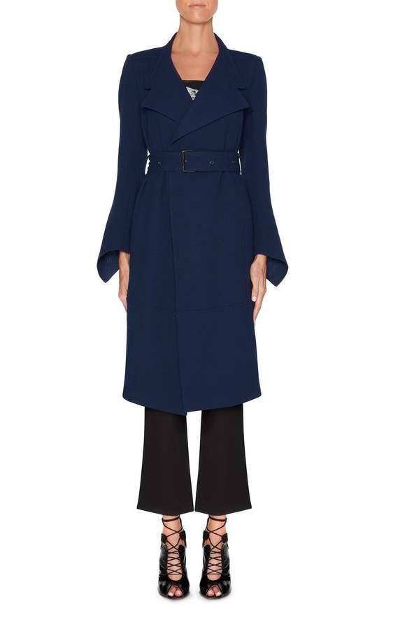 Millington Coat