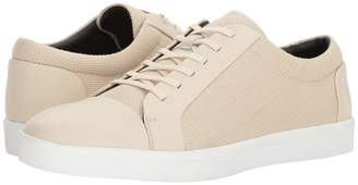Calvin Klein Igor Men's Lace up casual Shoes