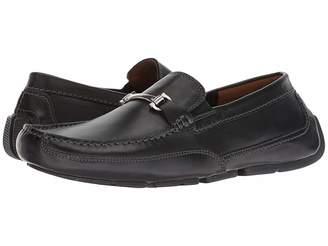 Clarks Ashmont Brace Men's Boots