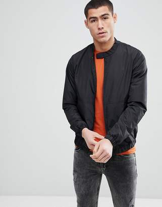 ONLY & SONS Bomber Jacket
