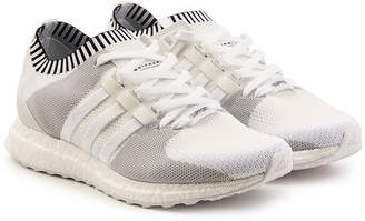 adidas EQT Support Ultra Primeknit Sneakers