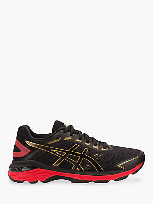 huge selection of 8e01c 04ff3 Asics GT-2000 7 Women s Running Shoes