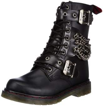 Pleaser USA Men's Disorder-204 Boot