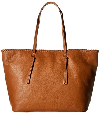 Cole Haan Rumey Tote $330 thestylecure.com