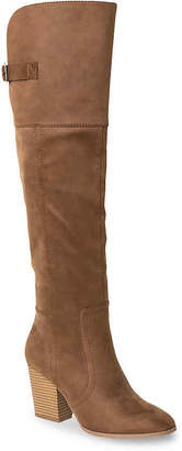 Easy Street Shoes Maxwell Boot - Women's