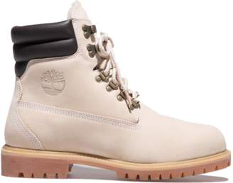 "Timberland 6"" 40 Below Ronnie Fieg Bone"