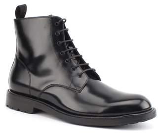Gordon Rush Raleigh Combat Boot
