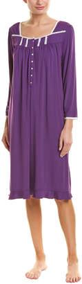 Eileen West Waltz Gown