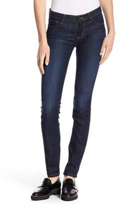 Siwy Denim Colette Skinny Jeans
