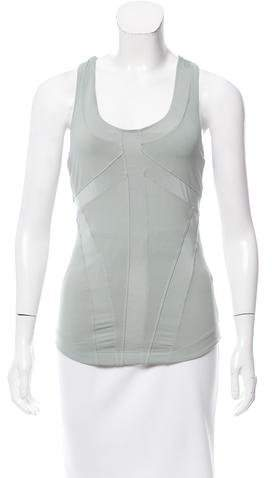<br /> <b>Notice</b>:  Undefined variable: queryStry in <b>/home3/h3g711im/mallchick.com/shop/clothing/womens-athletic-clothes/athletic-tops.php</b> on line <b>306</b><br />