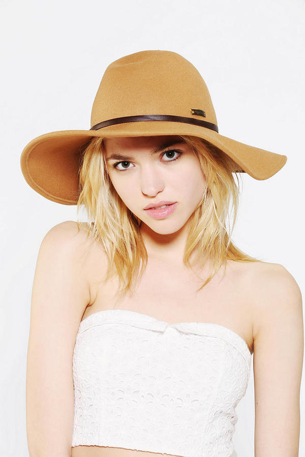 Christys' Hats Miranda Outback Hat